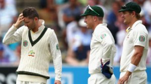 custom-image-of-clarke2c-haddin-and-watson-data[1]