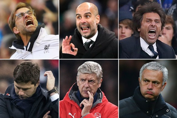 sport-preview-premier-league-managers.jpg